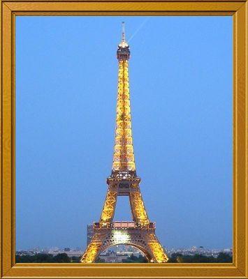 juanes 2006 a full!: Paris,viaje
